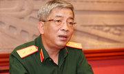 'Việt Nam sẽ làm tất cả để bảo vệ chủ quyền'