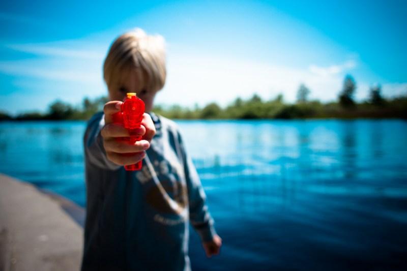 13. В Швеции, как и в Норвегии, запрещена реклама для детей младше 12 лет факты, швеция
