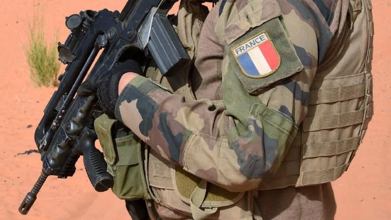Watch French troops shoot and kill lady whereas on anti-jihadist patrol in Mali  – France 24 information
