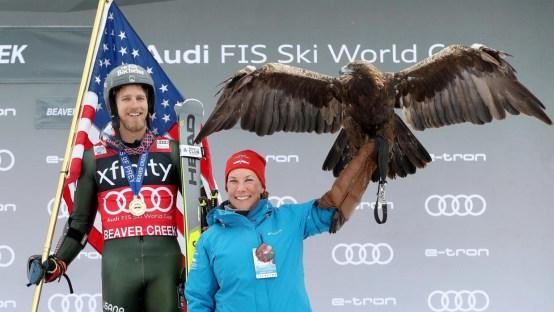 Image result for tommy ford ski