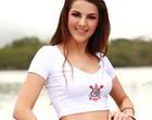 Isabella (Globoesporte.com)