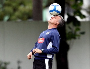 Dorival Junior Santos