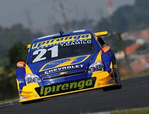 Stock Car  Thiago Camilo vence a primeira corrida de 2011 f7f9335b20635