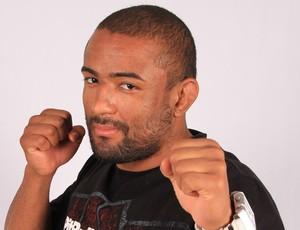 Sérgio Moraes (Foto: Divulgação - TUF Brasil)