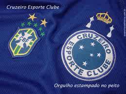 Bobô Cruzeiro (Foto: Reprodução / Twitter)
