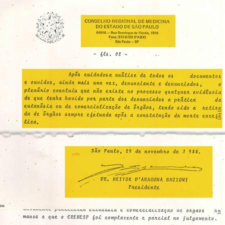 Documento_III