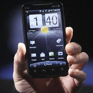 Celular 4G