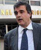 José Eduardo Cardozo