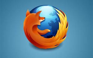 Firefox 4 (Foto: Reprodução)