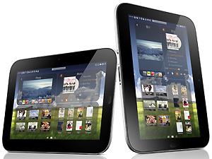 LePad, tablet da Lenovo com 10,1 polegadas (Foto: Divulgação)