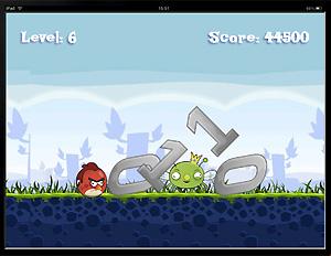 Angry Nerds (Foto: Reprodução)