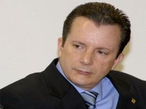 O deputado Celso Russomano. (Foto: Antonio Cruz/Agência Brasil)