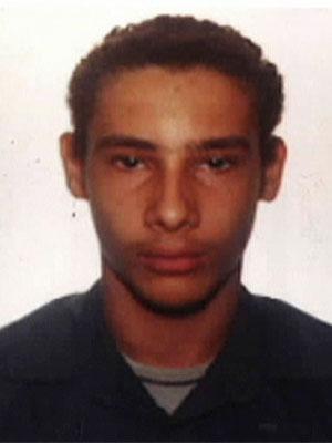 Wellington Menezes de Oliveira