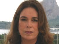 Mary del Piore, historiadora (Foto: Fernando Rabelo/Divulgação)