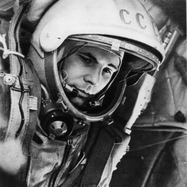 Gagarin 1 (Foto: alldayru.com / via ESA)