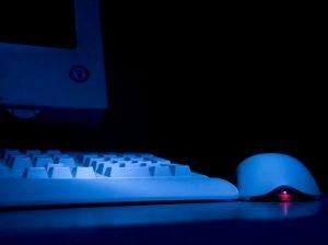 Proteção do PC envolve mais do que softwares (Foto: Divulgação)