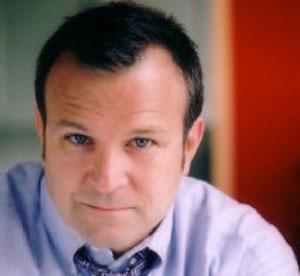O ator Ned Luke pode ser a voz do protagonista de 'GTA V' (Foto: Divulgação/IMDB)