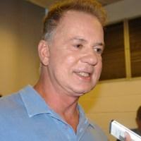 Ator Luiz Fernando Guimarães não renova contrato com a Globo