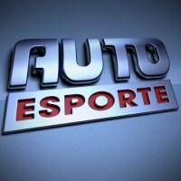 """Auto Esporte"" hoje (12/05/2013): 'Entrevistas com Vin Diesel e Paul Walker'"