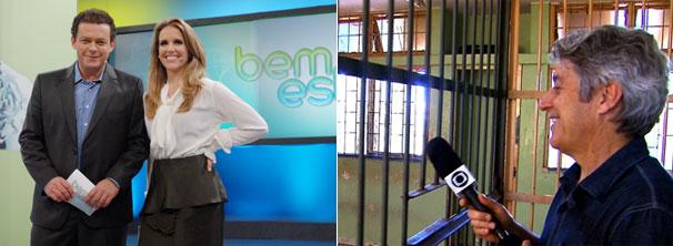 O Bem Estar e o Profissão Repórter também estão na grade deste ano (Foto: Divulgação / TV Globo)