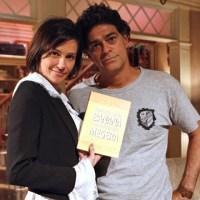 """""""Louco Por Elas"""" hoje (07/05/2013): 'Participações especiais marcam episódio de Dia das Mães'"""