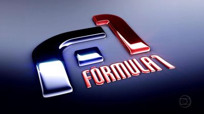 Fórmula 1 (Foto: Arte/TV Globo)