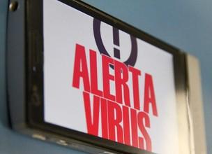 O malware atinge e-mails e pode comprometer contas de usuários (Foto: Marlon Câmara/TechTudo)