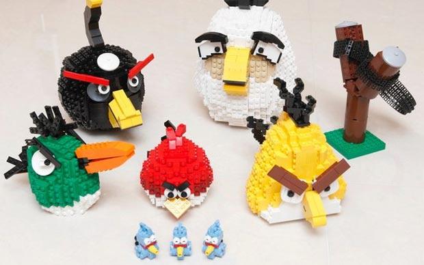 https://i2.wp.com/s.glbimg.com/po/tt/f/original/2011/01/20/angry-birds_lego1_.jpg