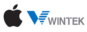 Apple e Wintek (Foto: Reprodução)