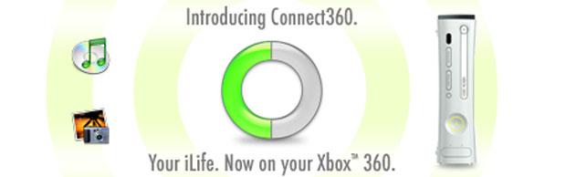 Aprenda a sincronizar seu XBox 360 com um computador Mac Download games grátis
