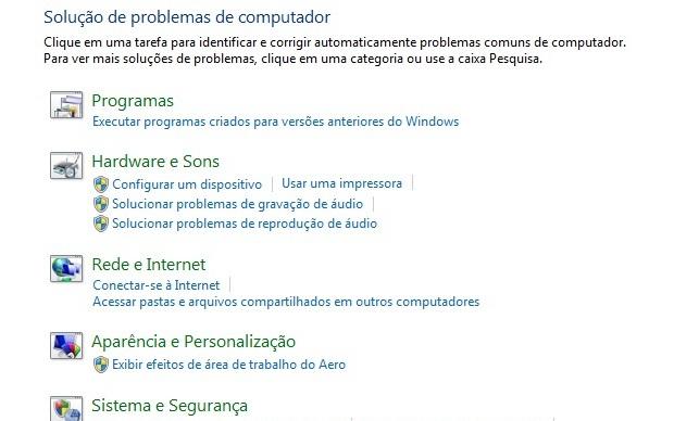 Windows 7 conta com boas ferramentas para o usuário (Foto: Reprodução/Fox Xavier)