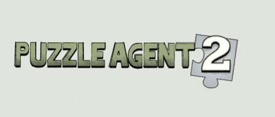 Puzzle Agent 2 (Foto: Divulgação)