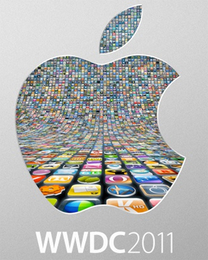 WWDC 2011 (Foto: Divulgação)