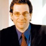 Mitnick (Foto: Reprodução)