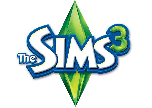 Como jogar The Sims 3? Códigos, cheats, manhas e dicas Download games grátis