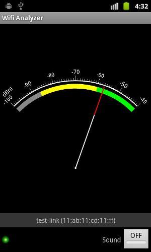 Análise da qualidade de sinal da rede Wi-Fi (Foto: Divulgação)