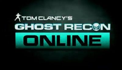 Ghost Recon online na conferência da Ubisoft na E3 (Foto: TechTudo)