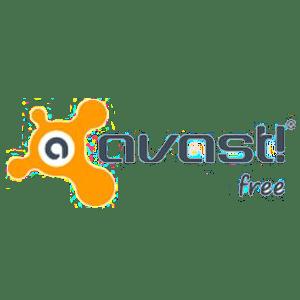 Avast! Free Antivirus (Foto: Divulgação)
