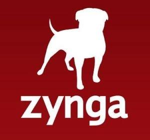 Zynga (Foto: Divulgação)