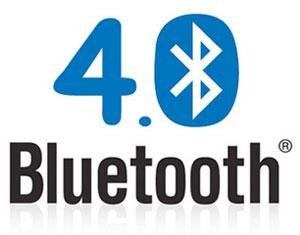 Bluetooth 4.0 (Foto: Divulgação)