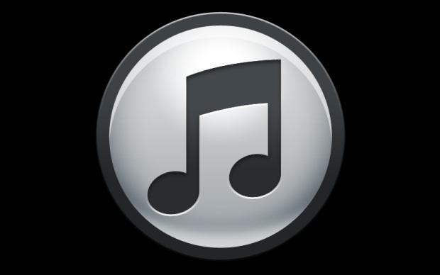 iTunes 11 (Foto: Reprodução)