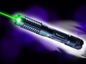 Laser S3 Krypton (Foto: Divulgação)