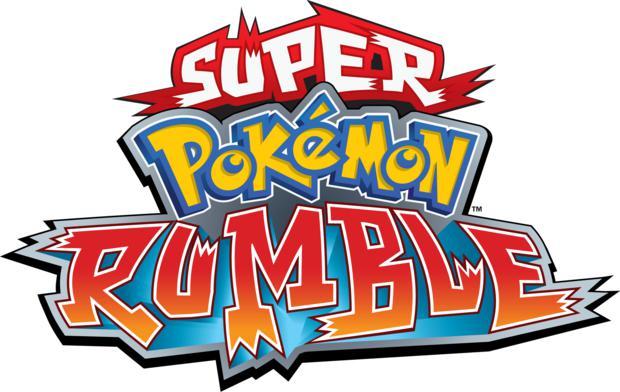 Super Pokémon Rumble (Foto: Divulgação)