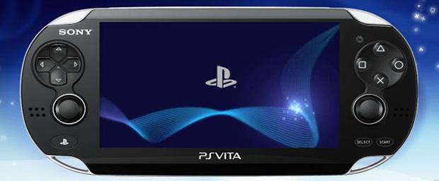 Bateria do PS Vita dura de 3 a 5 horas, sem funções Wireless (Foto: Divulgação)