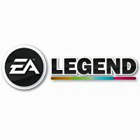 EA Legend (Foto: Divulgação)