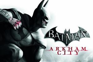 Batman Arkham City (Foto: Divulgação)