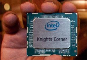 Knights Corner (Foto: Divulgação)