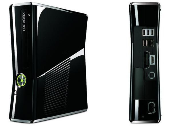 Como Conectar O Xbox 360 Em Uma Rede Sem Fio Notcias