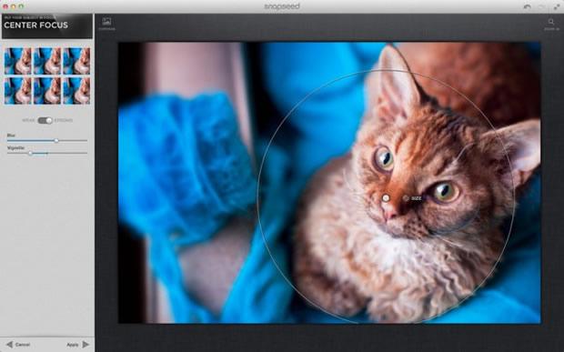 snapseed-for-mac-screenshot-004