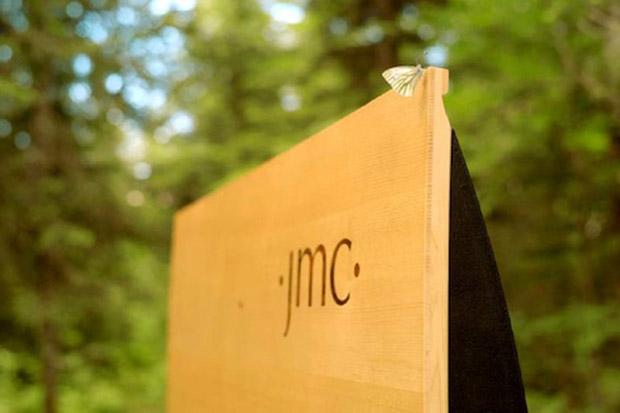jmc-soundboard-speaker_02